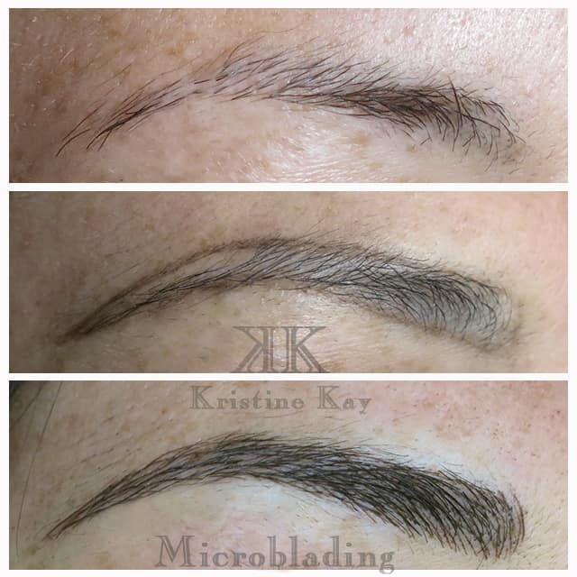 brow design kansas city overland park leawood