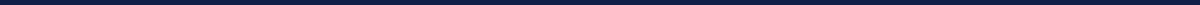 bluebarhoriz