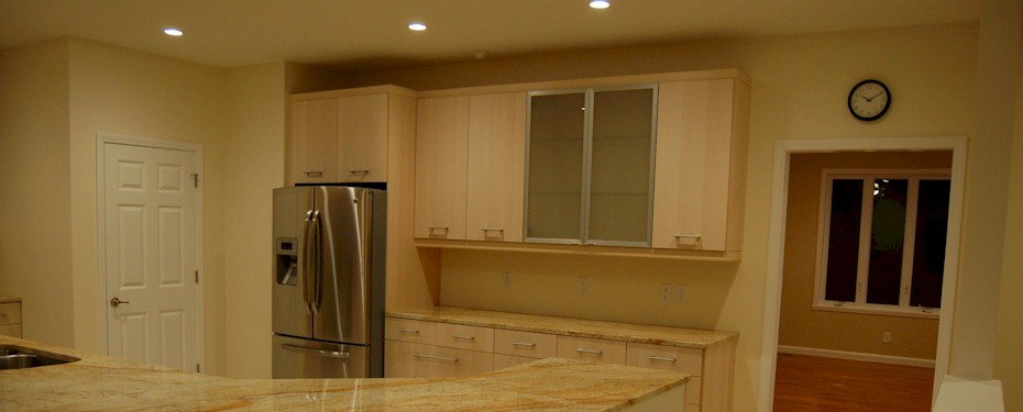 kitchen-lighting-using-lumencache-leds-2