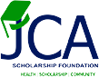 JCA Foundation