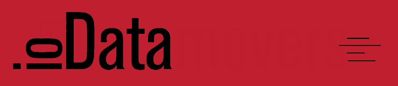 IOD_logo_final-01