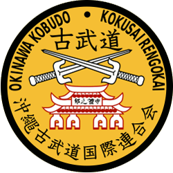 Karate, Weapons Classes, Kobudo, Canon City Karate, Shorinkan Family Karate