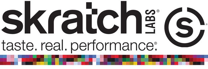 Skratch Labs & Raceday Fuel