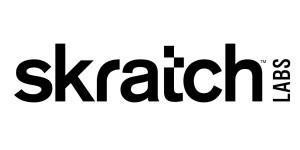 skratch_logo_black-01 copy