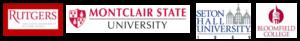 university logo 2