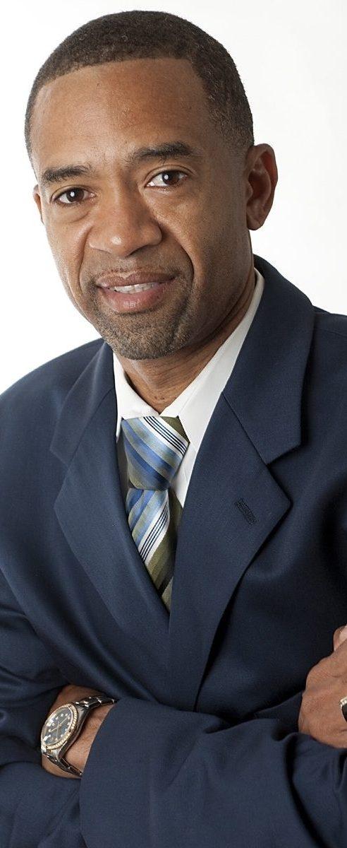 Robert Lemon Keynote Speaker