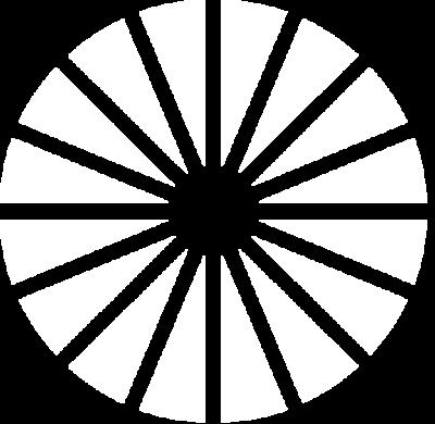 project beacon logo