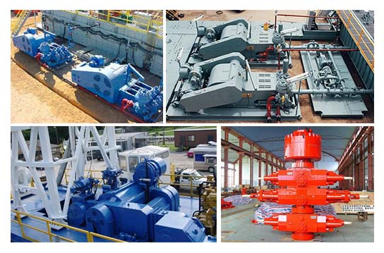 rig-equipment-support-services