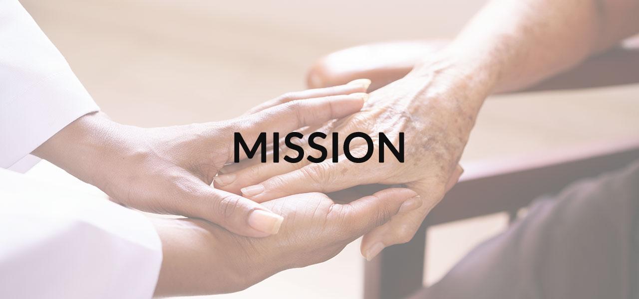 1280-x-600-missionHome