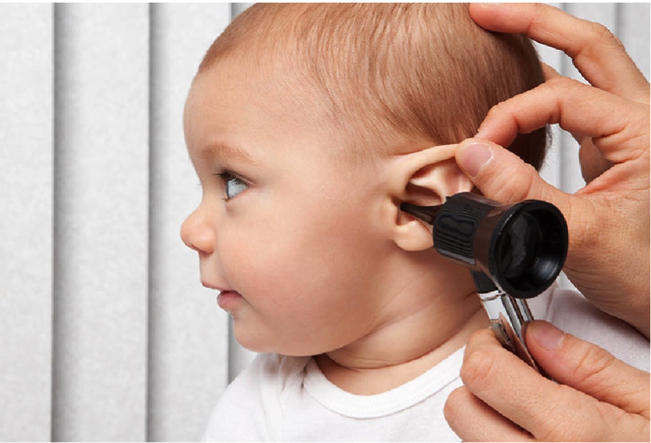 child-ear-infection.png?time=1591414080