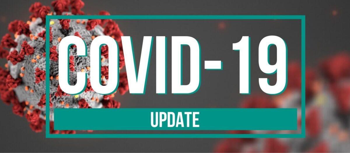 COVID-19-update-1200x526.jpg