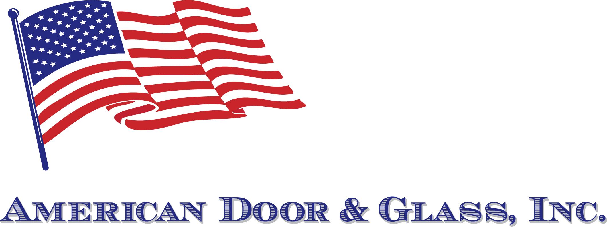 American Door & Glass