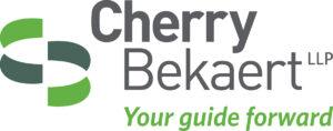 CherryBekaert