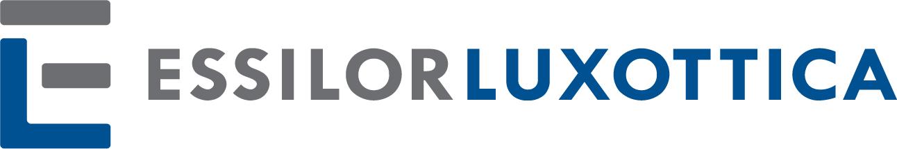 Essilorluxottica_Logo_RGB (002)