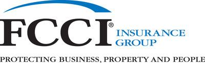 FCCI Insurance
