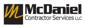 McD-SWaM logo color