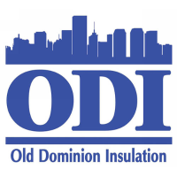 Old Dominion Insulation