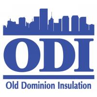 Old Dominion Insulation