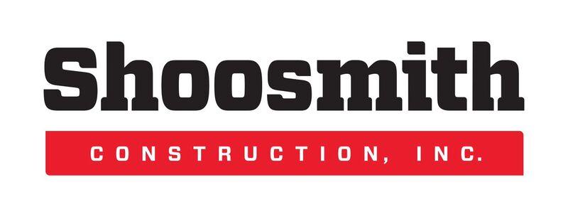 Shoosmith High Res Logo (002)