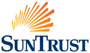 SunTrust_Banks_logo_svg