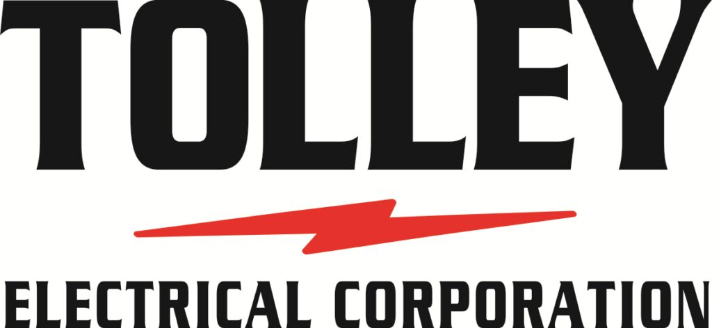 Tolley Electrical Corporation Logo new (002)