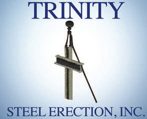 Trinity Steel
