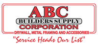 ABC Builders Supply
