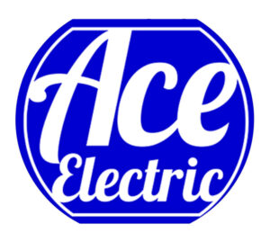 Ace Electric