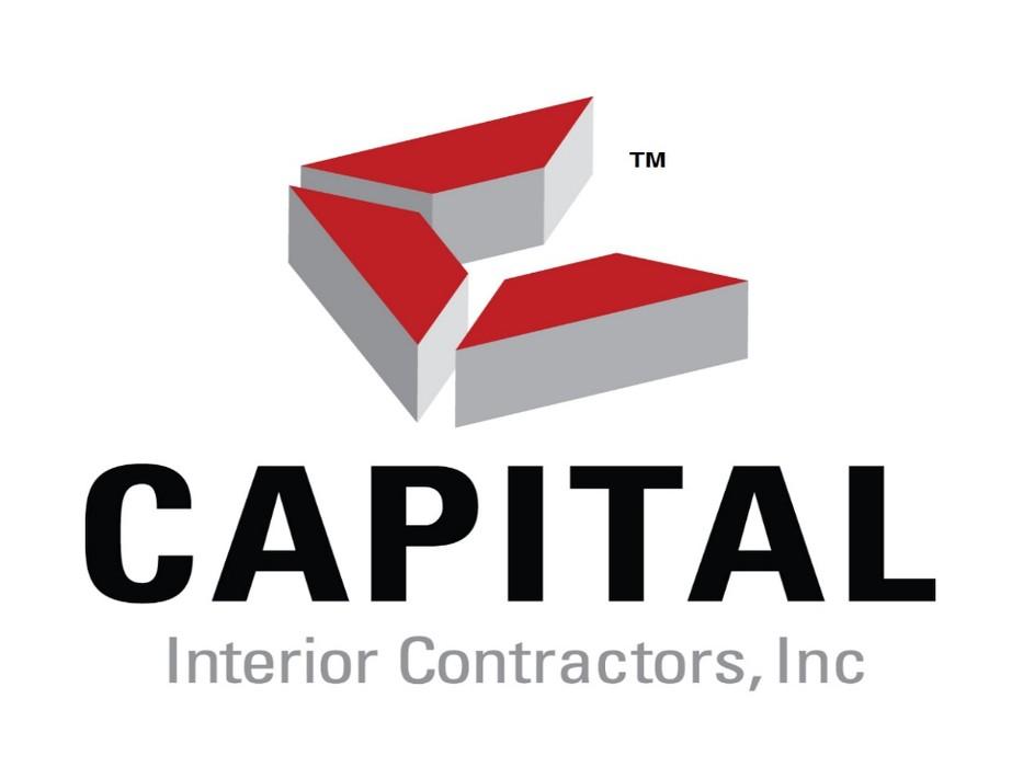 Capital Interiors