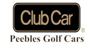 club-car-peebles-golf-cars-logo-002_1_orig