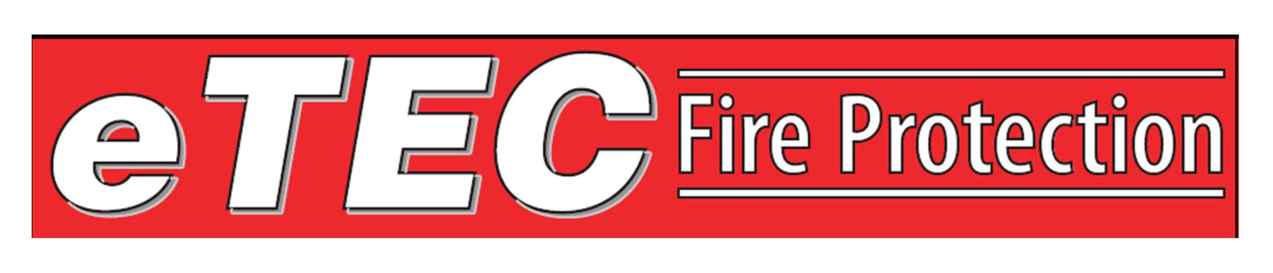 etec Fire