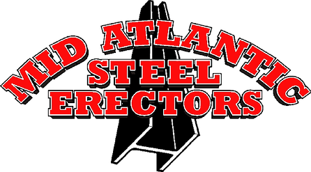 Mid Atlantic Steel