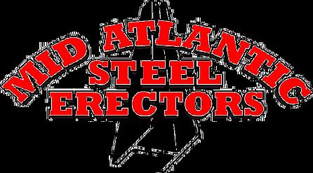 Mid Atlantic Steel