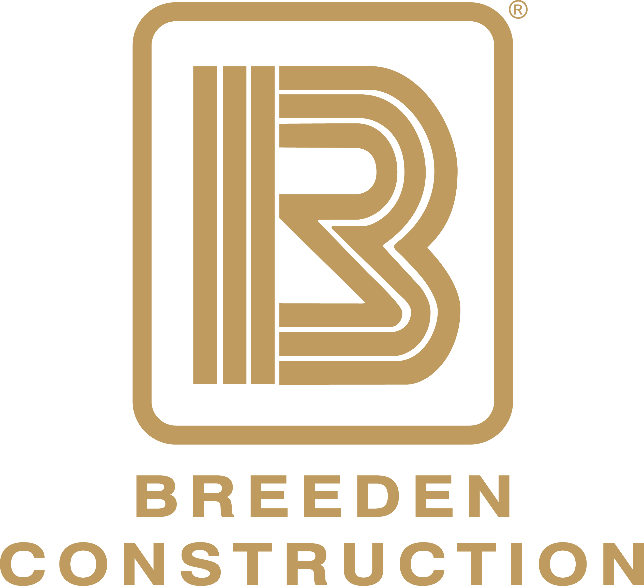 BREEDEN-CONSTRUCTION-GOLD-002
