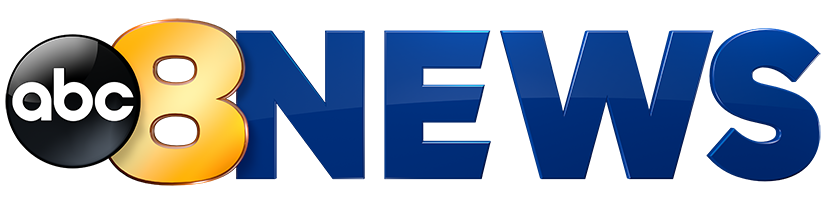 8_NEWS_H_BLUE_5K