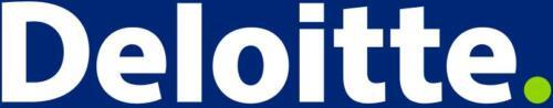 Deloitte-logo-2