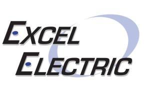 Excel-logo-300x172