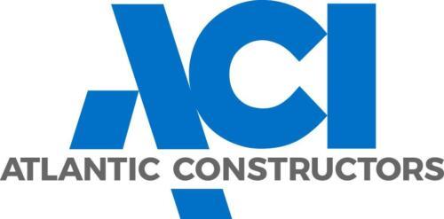 atlantic constructors.2017