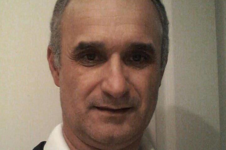 Aurelio Passianoto