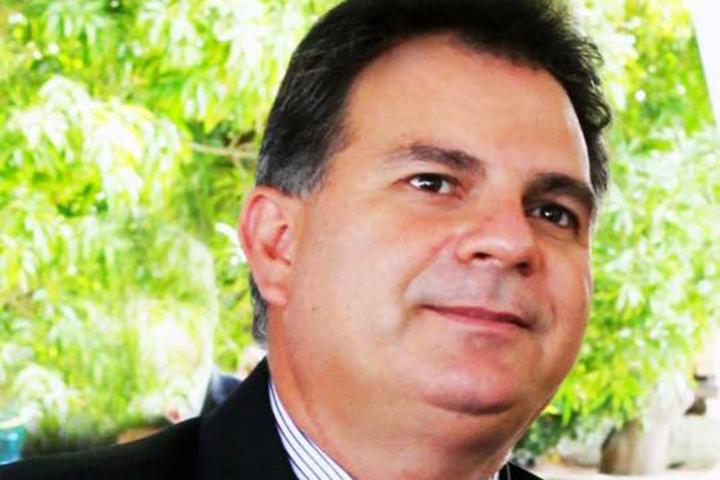 Moabe Marinho