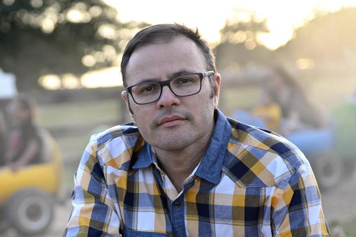 Negir Silva