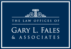 Living Trust Attorney Las Vegas Estate Planning