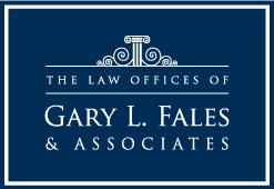 Living Trust Attorney Las Vegas Estate Planning