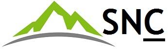 SNC Management