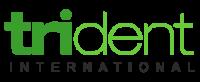 Trident International
