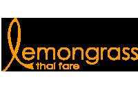 Lemongrass Thai Fare