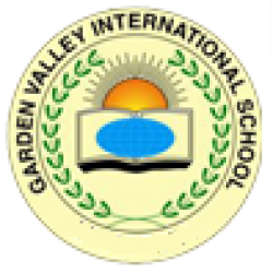 Garden Valley International School Bela, Rupnagar