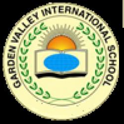 Garden Valley International School Bela, Rupnagar