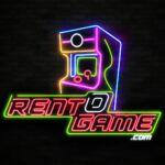 RentOGame.com