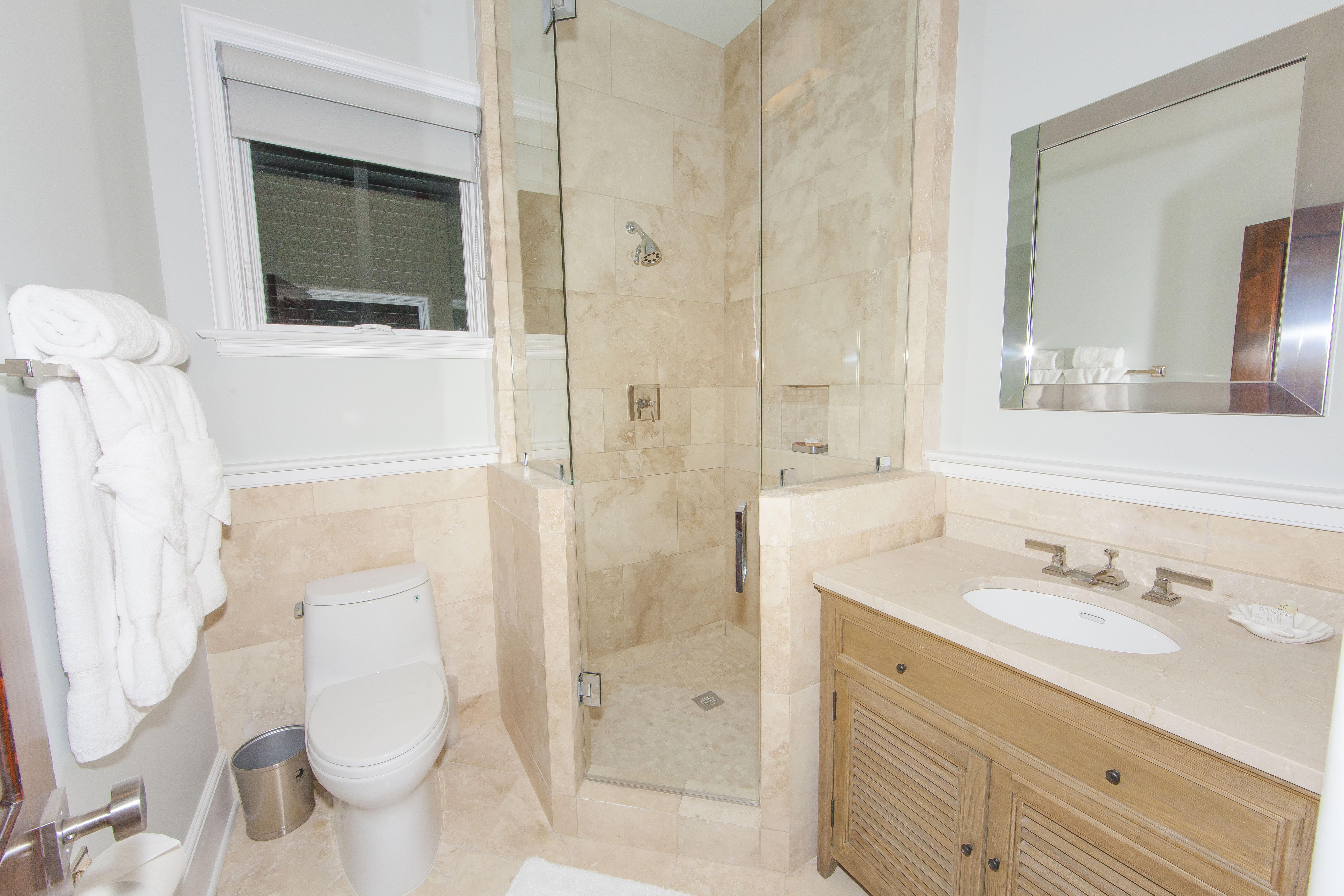 Upper Bath 3